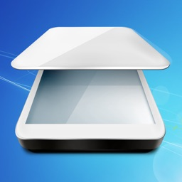 Mobile Fast Scanner - Free PDF Document Scanner