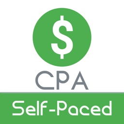 CPA: Financial Accounting And Reporting-Self-Paced