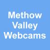 Methow Valley Webcams