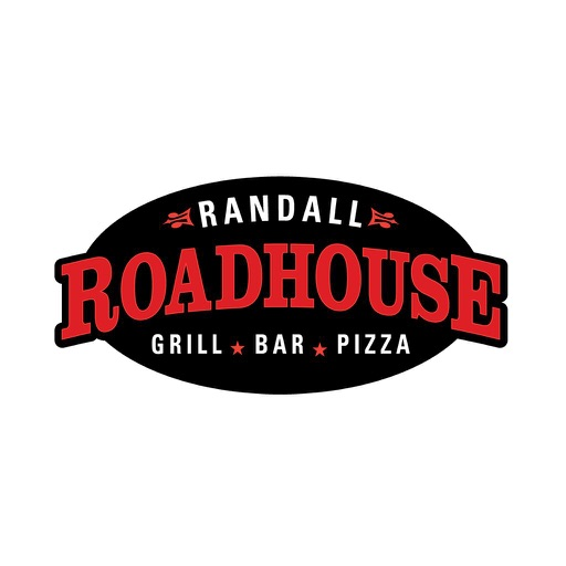Randall Roadhouse Tavern