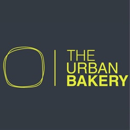 The Urban Bakery