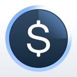 Saver persoonlijk financiën, inkomsten & uitgaven