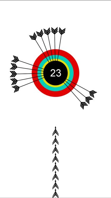 Bowmasters : Arrow Ambush Archery Tournament Game!
