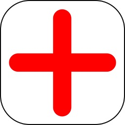 Emergency Bible - your medicine in your pocket