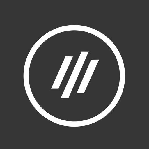 Mono - Hashtag Library