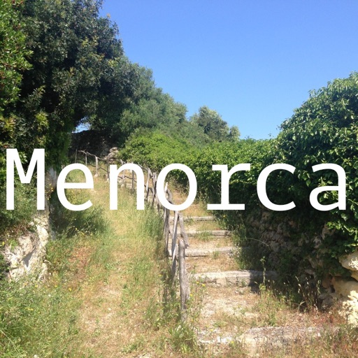 Menorca Offline Map by hiMaps