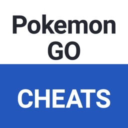 Cheats for Pokemon Go - Tips, Tricks and Walkthrough