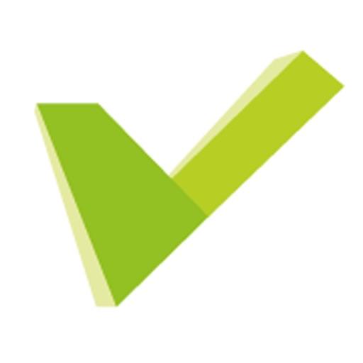IDCHECK.IO - ID Verification iOS App