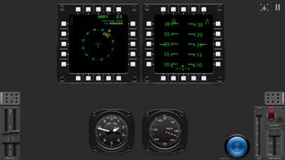F18 Carrier Landing screenshot 5