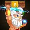 Great Zeus Free Super Run Games 無料-スーパー人気新作最高ゲーム - iPadアプリ