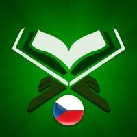 Codes for Svatý Korán v Češtině Hack
