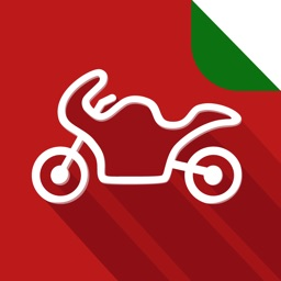 Bike News Plus ~ 無料でバイクのニュースが読めるアプリ