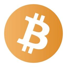 Bitmarket - Live Bitcoin Price