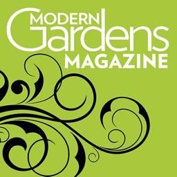 Modern Gardens Magazine: No green fingers required