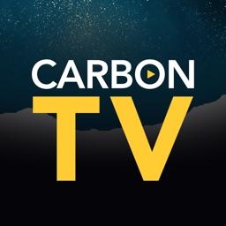 CarbonTV