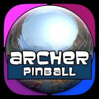 Codes for Archer Pinball Hack