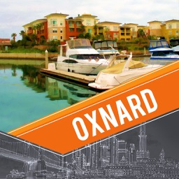 Oxnard City Travel Guide