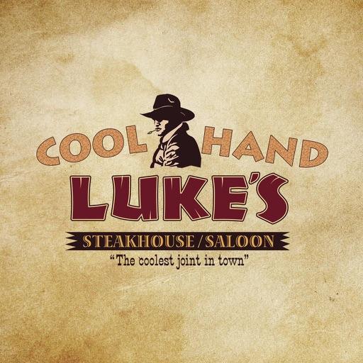 Cool Hand Luke's