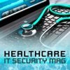 Healthcare IT Security Mag