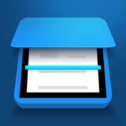 Scanner for Me - PDF Scanner for Documents