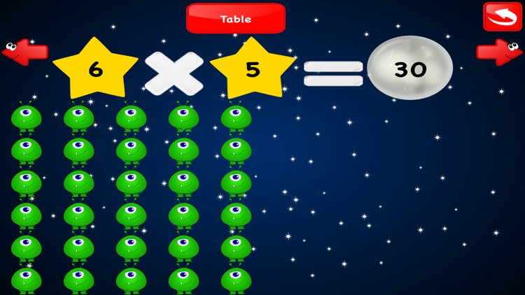 Multiplication Games Math Kids