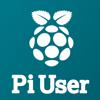 Pi User magazine