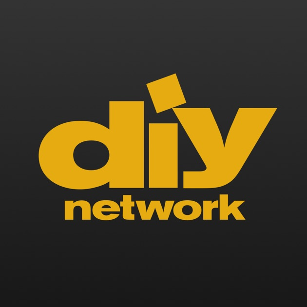 Diy network on the app store solutioingenieria Image collections