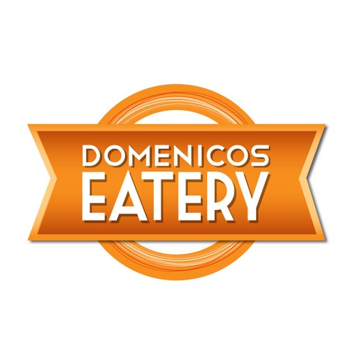 Domenico's Eatery