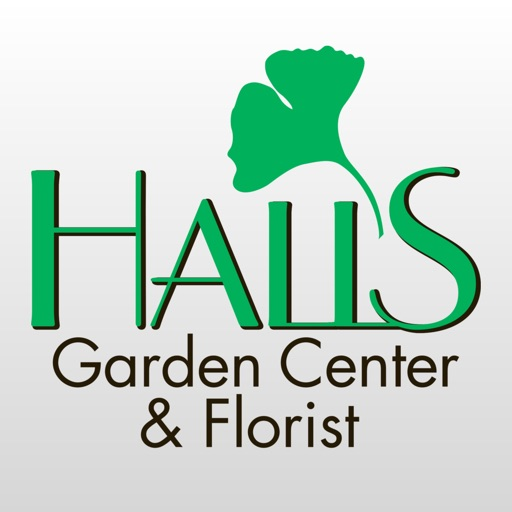 Perfect Halls Garden Center And Florist