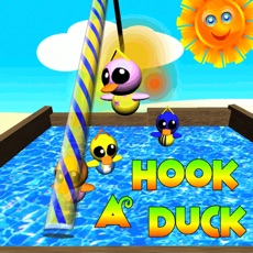 Activities of Hook A Duck Pro