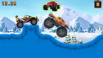 Monster Truck Go-Racing Gamesのおすすめ画像5