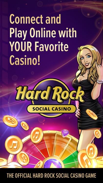 Casino classic 1 dollar deposit
