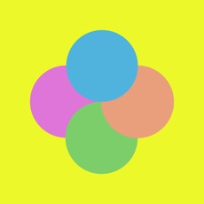 Activities of Four Dots Tap