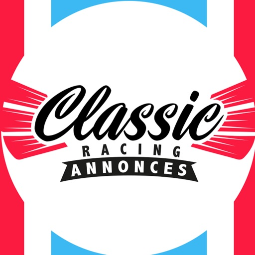 Classic Racing Annonces