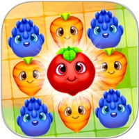 Codes for Harvest Hero 2: Farm Match Game Puzzle Adventure Hack