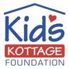 Kids Kottage Foundation