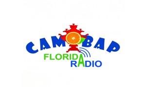 Radio Samovar