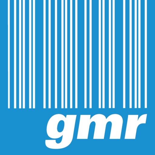Florida GMR icon