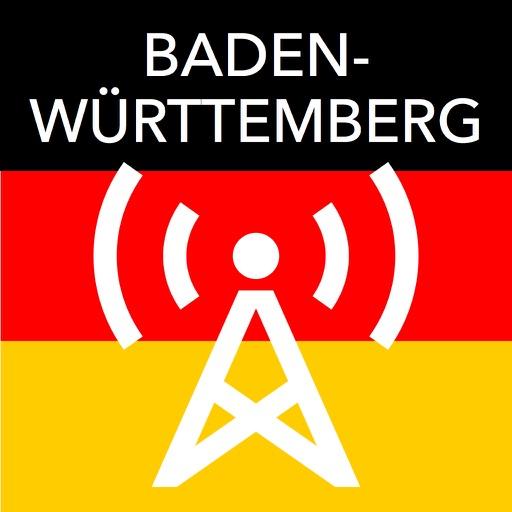 Radio Baden Württemberg