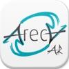 Areca Design AR
