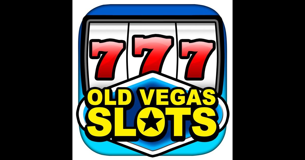 Pagando Blackjack Billions - Slot Machines Without Slot Machine