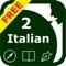 SpeakItalian 2 FREE