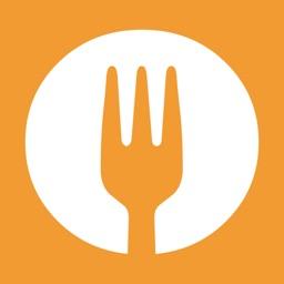 Technutri - Diet and Fitness