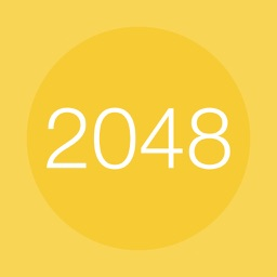 Poke2048 New