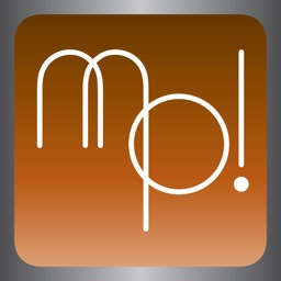 mpengo Project