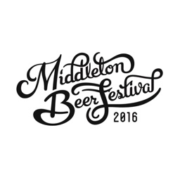 Middleton Beer Festival