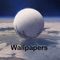 HD Wallpapers For Destiny Edition