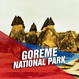 Goreme National Park Tourism Guide