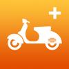 Peter Skeppstedt - Körkort Moped Plus bild