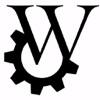 WikiGear オフライン